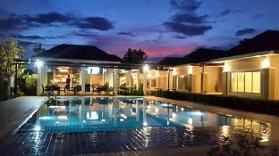 Medsai Resort เม็ดทราย รีสอร์ต