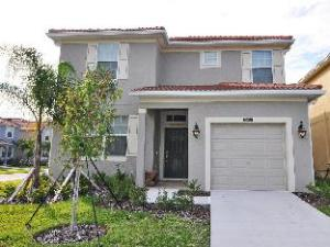 DPM-095 5 Bed 4 Bath in Paradise Palms