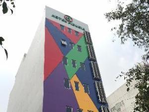 Hotel Fiducia Blora