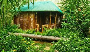 picture 2 of Blessie's Bed & Breakfast