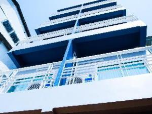 KENCOZY accommodation