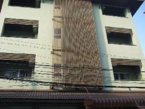 Baan Kittima Pattaya