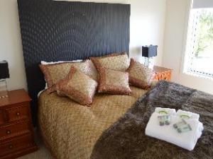 Bathurst Goldfields Homestead
