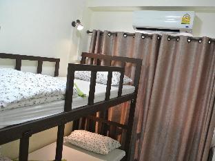 ファースト イン バンコク First Inn Bangkok
