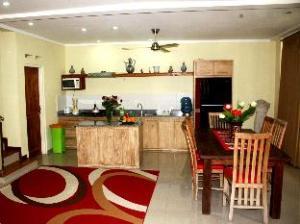 빌라 센자 바이 응겔루운간 프라이빗 빌라  (Villa Senja by Ngeluwungan Private Villa)