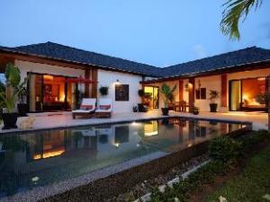 Villa Sai Nam By Holiplanet