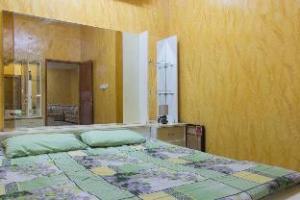 Al Khatm Guest House