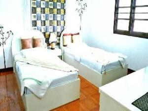 Poofasouy Resort