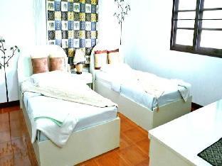 プーファソウイー リゾート Poofasouy Resort
