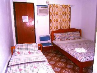 picture 4 of Eden Travellers Lodge