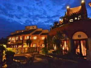 La Mirador Hotel