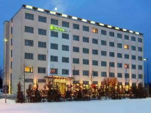 Holiday Inn Express München Messe