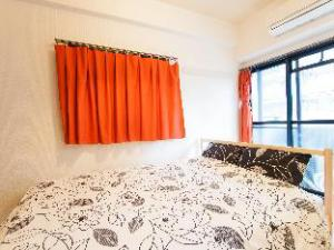 Informazioni per K&K  O-01 1 bedroom Apartment Namba Shinsaibashi 402 (K&K  O-01 1 bedroom Apartment Namba Shinsaibashi 402)