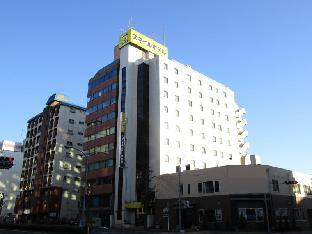 Smile Hotel Utsunomiya Ekimae