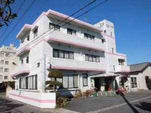Sunshine Shirako Annex Hotel