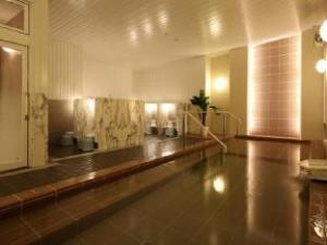 Premier Inn Sendai Tagajyo