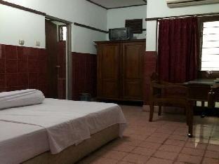 Fastabiq Hotel