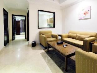 Western Beauty Hotel Suites