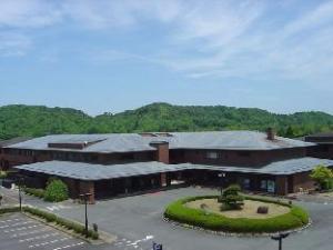 ยะมะโตะ โคะเงง บอสโค วิลลา (Yamato Kogen Bosco Villa)