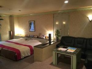 Hotel Liberty Kochi