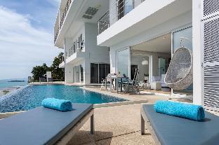 Dasiri Unique Seaview Duplex Bo Phut ดาสิริ ยูนิก ซีวิว ดูเพล็กซ์ บ่อผุด