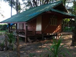 Khong Chiam Homestay - Khong Chiam