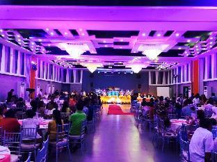 picture 5 of Isabela Zen Hotel & Restaurant Corporation