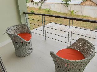 picture 4 of Oasi Fiore Bed & Breakfast