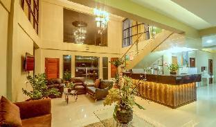 picture 5 of Rema Tourist Inn