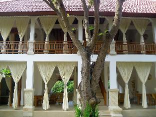 Villa Marakuya
