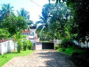 Little Paradise Homestay