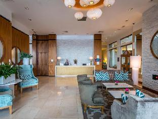 Фото отеля Loughrea Hotel and Spa