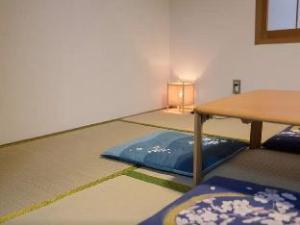 MG Kyoto House Kiyomizu