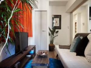 Roppongi Akasaka Area 2 Mins from Station Great for Big Group 8th Floor
