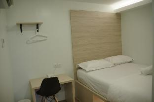 Hotel 57 2