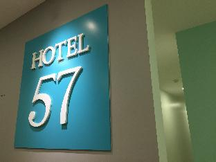 Hotel 57 5