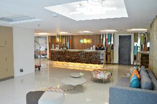 picture 4 of ABC Hotel Cebu