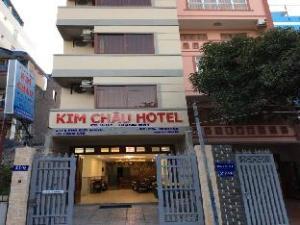 Kim Chau Hotel