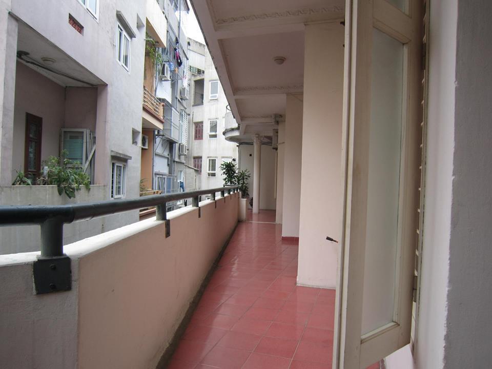 Hoang Duong Hotel   115 NTT