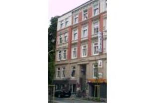 Signature Hotel Konigshof Hamburg Innenstadt