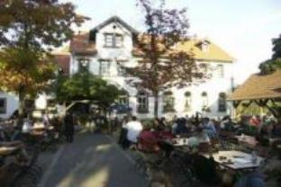 Hotel Bremerhof