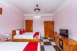 OYO 366 Amelia Hotel 2
