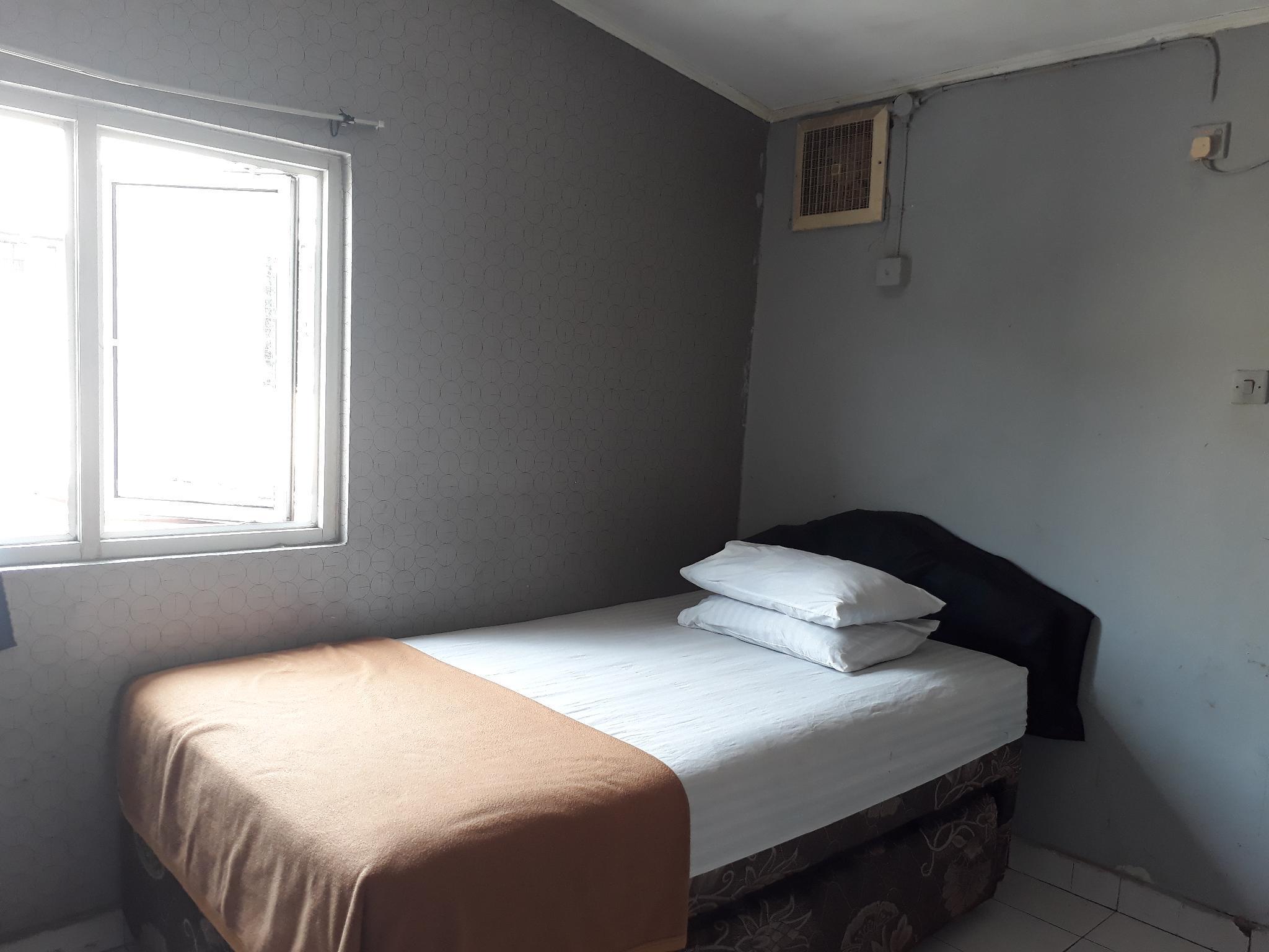 OYO 2746 Venice Guest House Jakarta