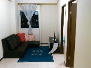 Riyadi Suites