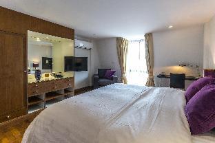 Wonderful & Central Dasiri Residence 3 ดาสิริ ดาวน์ทาวน์ เรสซิเดนซ์ ยูนิต 3