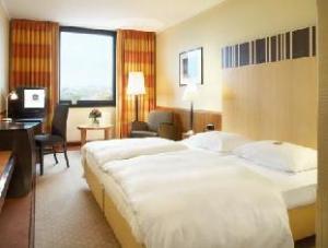 אודות Best Western Plus Arosa Hotel (Best Western Plus Hotel)