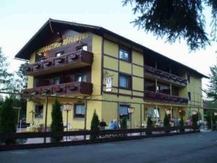 Landhotel Rofleuten