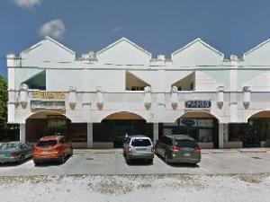 Saipan Guest House