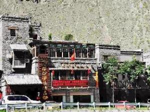 ชา ลาง สไตล์ แกรนด์ โฮเต็ล (Sha Lang Style Grand Hotel)