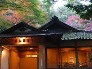 Tsukihitei